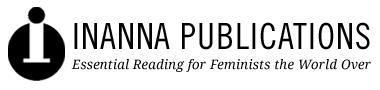 inanna-logo